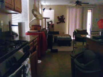 [08-09-20] badbbygrrl record webcam video from Chaturbate.com