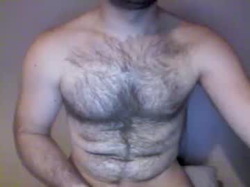[16-03-21] chatroulettecam record show with cum from Chaturbate
