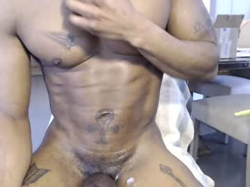 [26-02-20] nastyhandsomefreak record private sex show