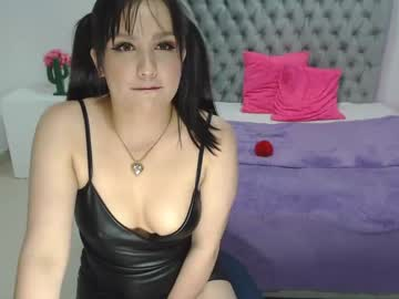 [24-09-20] angelinacake_ record private show
