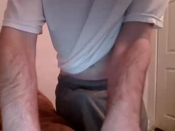 [22-10-21] buckeye1990 private show video from Chaturbate.com