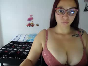 [05-06-20] fawzia_and_amber chaturbate cum