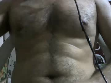 [03-06-21] hairyguy1212 chaturbate public show video
