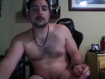 [02-04-20] 3vilpickle925 public show from Chaturbate