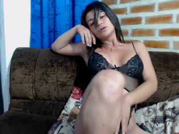 [19-08-20] greedyqueenisabel private sex show from Chaturbate.com