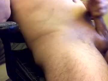 [06-09-21] 01110011100000110101101 private sex video