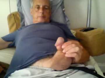 [31-08-20] jerk0ff4u record private webcam from Chaturbate.com