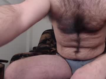 [28-02-20] lukkee30 record private from Chaturbate