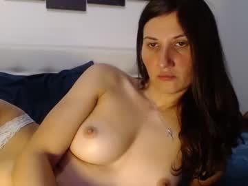 [06-10-20] sensualgf chaturbate