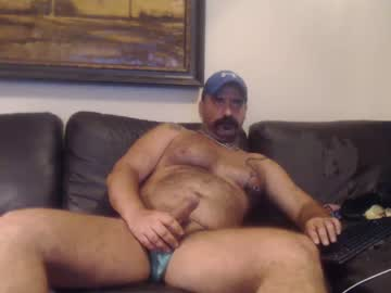 [21-07-20] themuscleb0ss chaturbate public