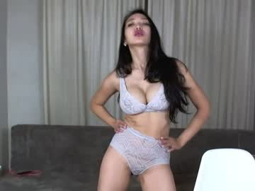 bella_kassy