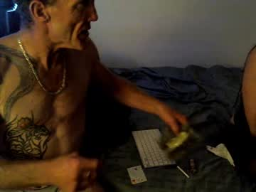 [25-01-20] drae30 cam show from Chaturbate
