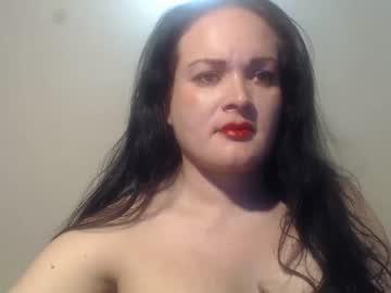 [26-05-20] dyanasex chaturbate nude record