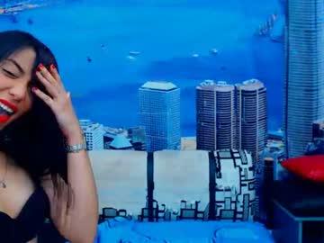 [05-01-21] fantasyygirls record webcam video