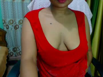 [26-06-20] emmasexy008 private webcam from Chaturbate.com