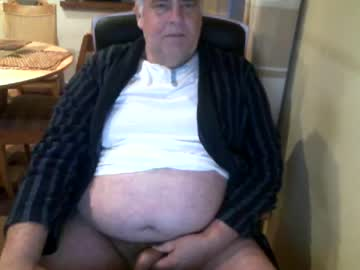 [25-11-20] pmp999999 record video from Chaturbate.com