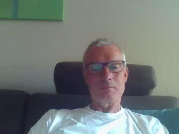[08-08-20] sunriders3 webcam show from Chaturbate