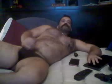 [11-03-20] themuscleb0ss record private sex video from Chaturbate.com