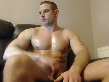 [15-01-20] barnsey3526 private show from Chaturbate