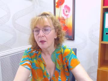 [06-06-20] nicolefiery public webcam video from Chaturbate