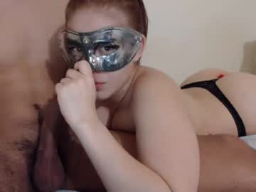 [16-04-20] ryjsexxy public show from Chaturbate