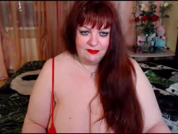 [26-07-20] sexymilfsquirter private sex video from Chaturbate