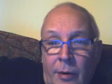[26-01-21] brandzhatch video with dildo from Chaturbate.com