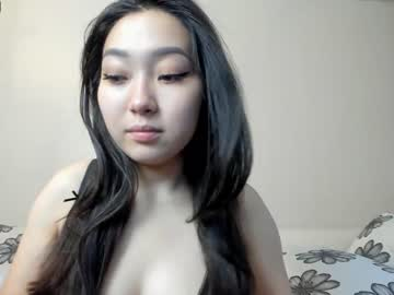 [02-07-20] ecstacccy record private show from Chaturbate