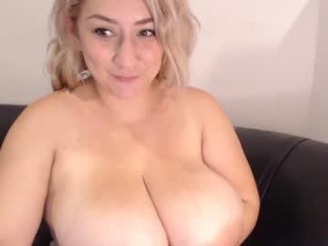 [11-08-20] stefa_boobs chaturbate blowjob video