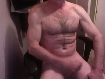 [10-04-20] bedfordshireman chaturbate video with toys