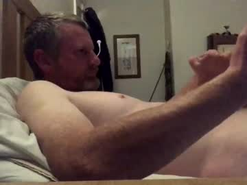 [11-07-20] lowrylowry chaturbate nude record