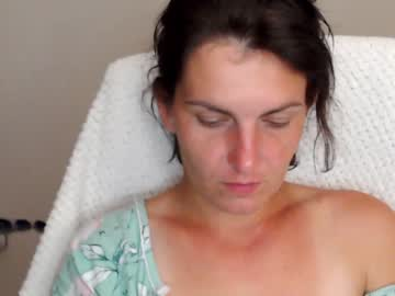 [29-06-21] meganlove_18 record show with cum from Chaturbate