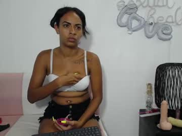 [22-09-21] dolcesexhard video with toys