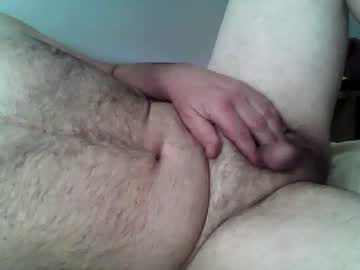 [02-04-20] hot1invegas record video from Chaturbate.com