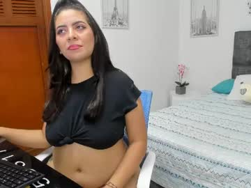 [10-08-20] kate_kitman public webcam video from Chaturbate