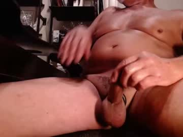 [20-12-20] pacobear52 record private XXX show from Chaturbate