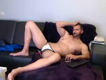[16-05-19] desnudo43 chaturbate private