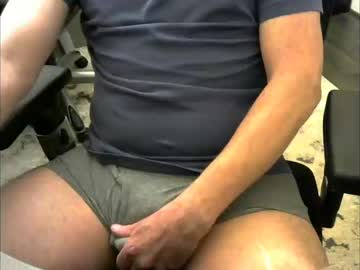 [14-01-20] hard_guyinc public show video from Chaturbate