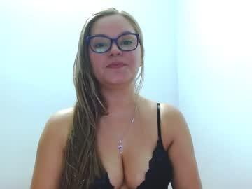 irina_strauss