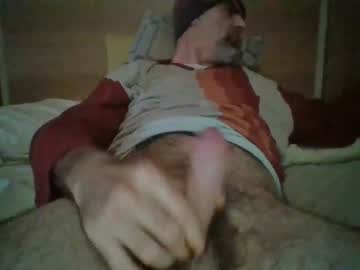 [26-10-21] rodens7 webcam video from Chaturbate.com