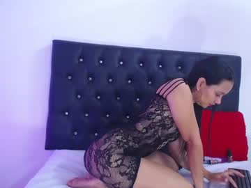 [25-01-21] kazzu_fiore webcam video from Chaturbate.com