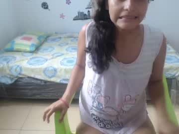 maritza_sexy15