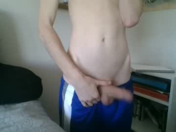 [15-04-20] nudestudent101 blowjob video from Chaturbate