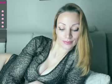 [17-03-21] alexastevens record webcam video