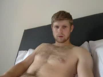 [11-10-21] braboy69 public webcam