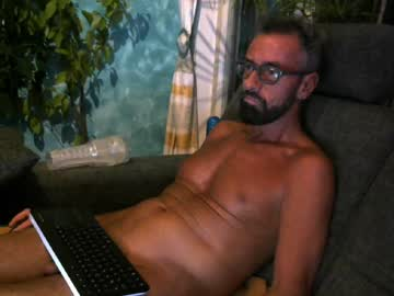 [26-11-20] geosi12 webcam video from Chaturbate