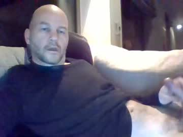 [16-01-20] redluver private show from Chaturbate