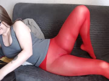 [30-04-20] xsweet_kittyx chaturbate video with toys