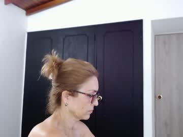 [13-05-20] natusha0317 webcam record