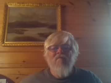 [14-09-20] jedks chaturbate blowjob video
